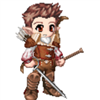 Zingbob's avatar