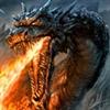 Irondrake's avatar