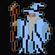 54MU31's avatar