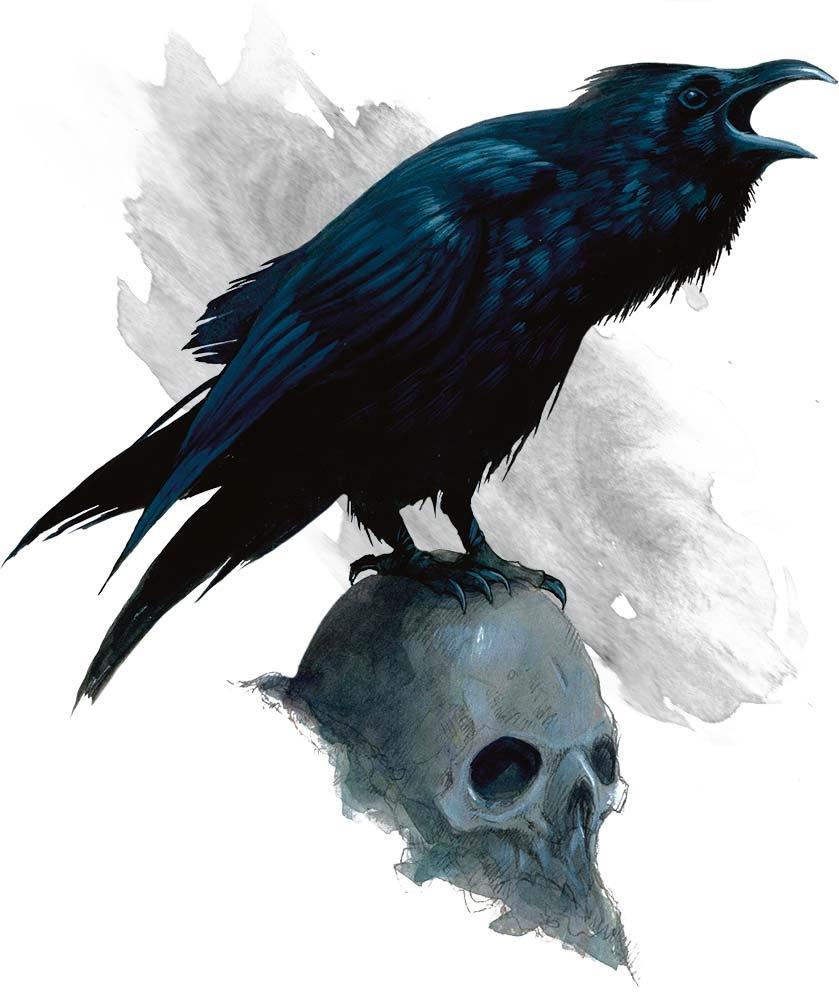 Raven Nude Photos 5