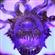 Doomsphere's avatar