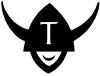 Trollchen's avatar