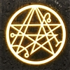 Oddlot's avatar