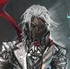Jacqsynn's avatar