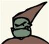 Blestlock's avatar