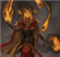 Nub5's avatar