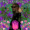 Necrophlactr's avatar