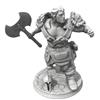 Urkrar_the_Half_Orc_Warrior's avatar