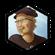 Tyson_NW's avatar