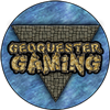 GeoQuester's avatar