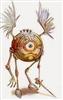 Clockw3rk's avatar