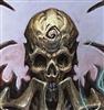 Necrophore's avatar