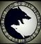 Archdruid_Adian's avatar