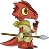 Virst's avatar