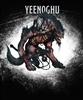 Yeenoghu9000's avatar