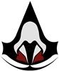 KorvusRock's avatar