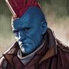 Scarabus's avatar