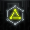 subsistcyber's avatar