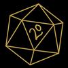 PalladiumTurtle's avatar