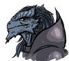 Leetaur's avatar