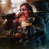 Necronar's avatar