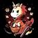 Rellott's avatar