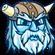 Aquilon's avatar