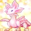 Lark's avatar
