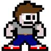 EntityDJI's avatar