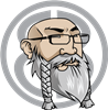 BerlingsBeard's avatar