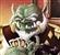 Tak's avatar