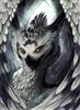 MetalheadSD's avatar