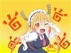 Rashy2's avatar