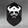 ProtoJ's avatar