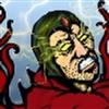Alynn's avatar
