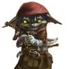 Farkle's avatar