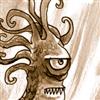 Nyctelios's avatar