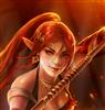 FireBubbles's avatar