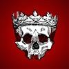 KingWhatzit's avatar