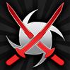 GTNE90's avatar
