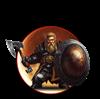 Bjarrald's avatar