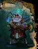 Basarack's avatar