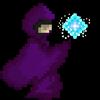 ArcticWolfSS82's avatar