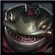 thetourettes's avatar
