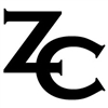 ZoneChaos's avatar