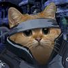 noradius's avatar