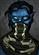 Mrbeenready's avatar