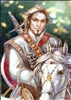 Clempa's avatar