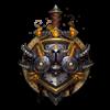 Tobatinha's avatar