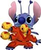 BrassZeus's avatar
